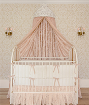ColleenCarney_Access to Design Children's Rooms_Thumbnail