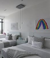 IleneWetson_Access to Design Children's Rooms_Thumbnail