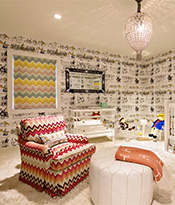 JeanetteHubley_Access to Design Children's Rooms_Thumbnail