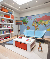 KatiCurtis_Access to Design Children's Rooms_Thumbnail