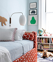 KatieLydon_Access to Design Children's Rooms_Thumbnail