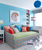 KirstenBrant_Access to Design Children's Rooms_Thumbnail