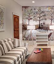 LeeMelahn_Access to Design Children's Rooms_Thumbnail