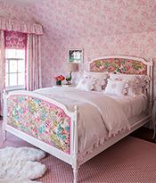 MarksFrantz_Access to Design Children's Rooms_Thumbnail