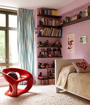 SaraBengur_Access to Design Children's Rooms_Thumbnail