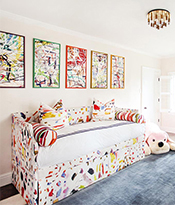 SashaBikoff_Access to Design Children's Rooms_Thumbnail