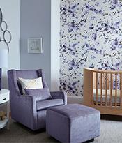 StefanSteil2_Access to Design Children's Rooms_Thumbnail