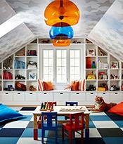 StefanSteil_Access to Design Children's Rooms_Thumbnail