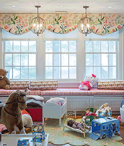 TamaraEaton_Access to Design Children's Rooms_Thumbnail