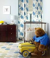 TaraSeawright_Access to Design Children's Rooms_Thumbnail