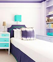 ToledoGeller_Access to Design Children's Rooms_Thumbnail