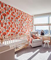 WeissTurkus2_Access to Design Children's Rooms_Thumbnail
