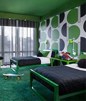 WeissTurkus_Access to Design Children's Rooms_Thumbnail