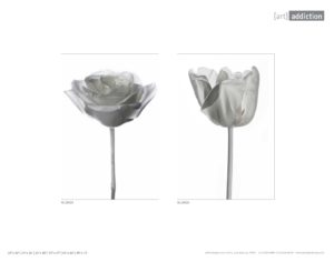 Art Addiction Catalog_New Cover