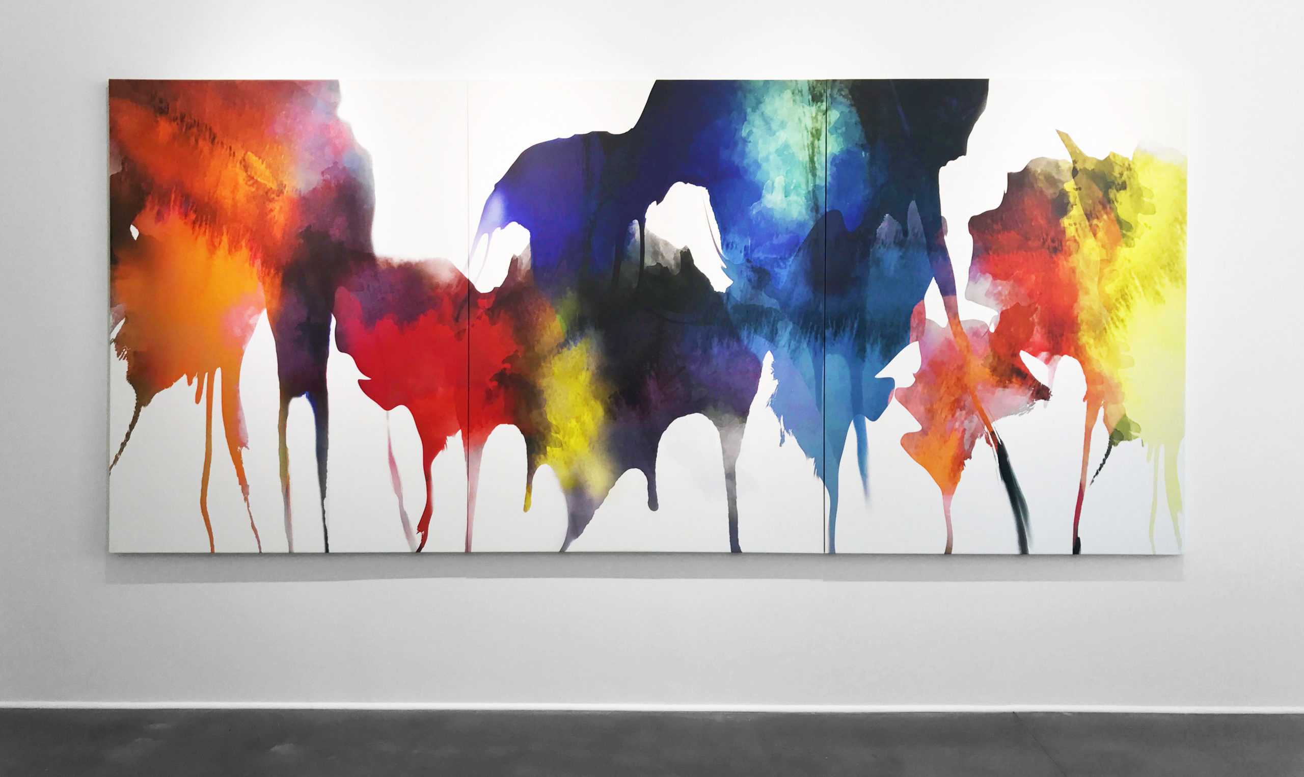 Art Addiction Image 1