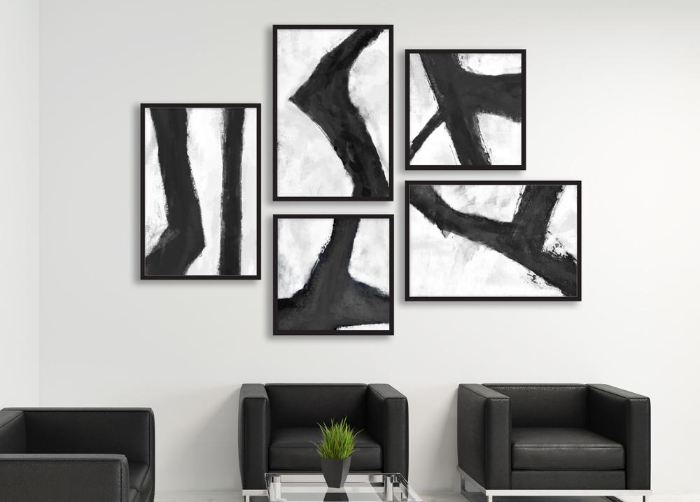 Art Addiction Image 6