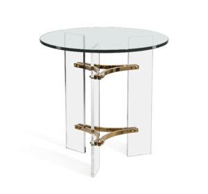 IH Image 12_Tamara table