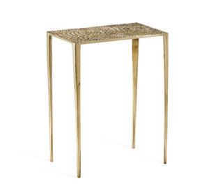 IH Image 2_Axel table