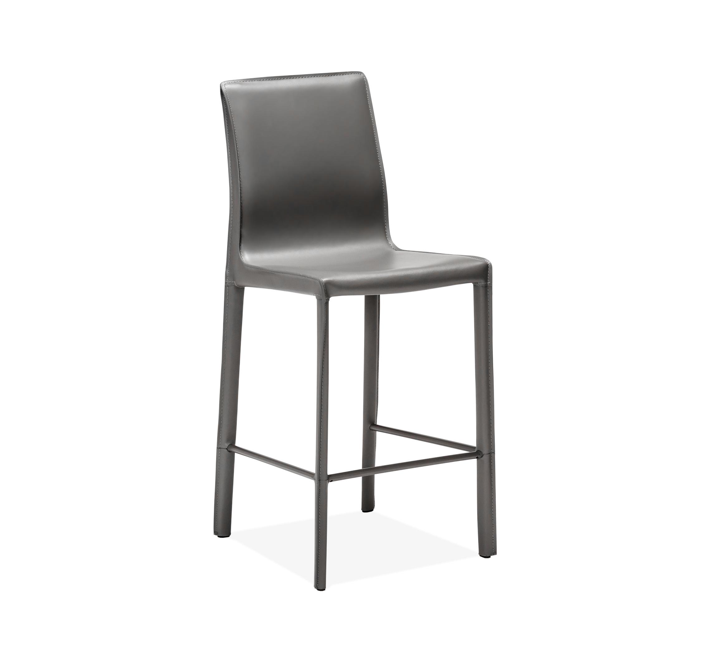 IH Image 4_jada stool