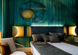 Fromental Catalog_Goldoni Cover