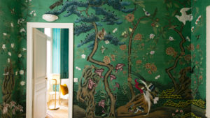 Fromental Image 1