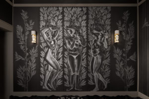 Fromental Image 19