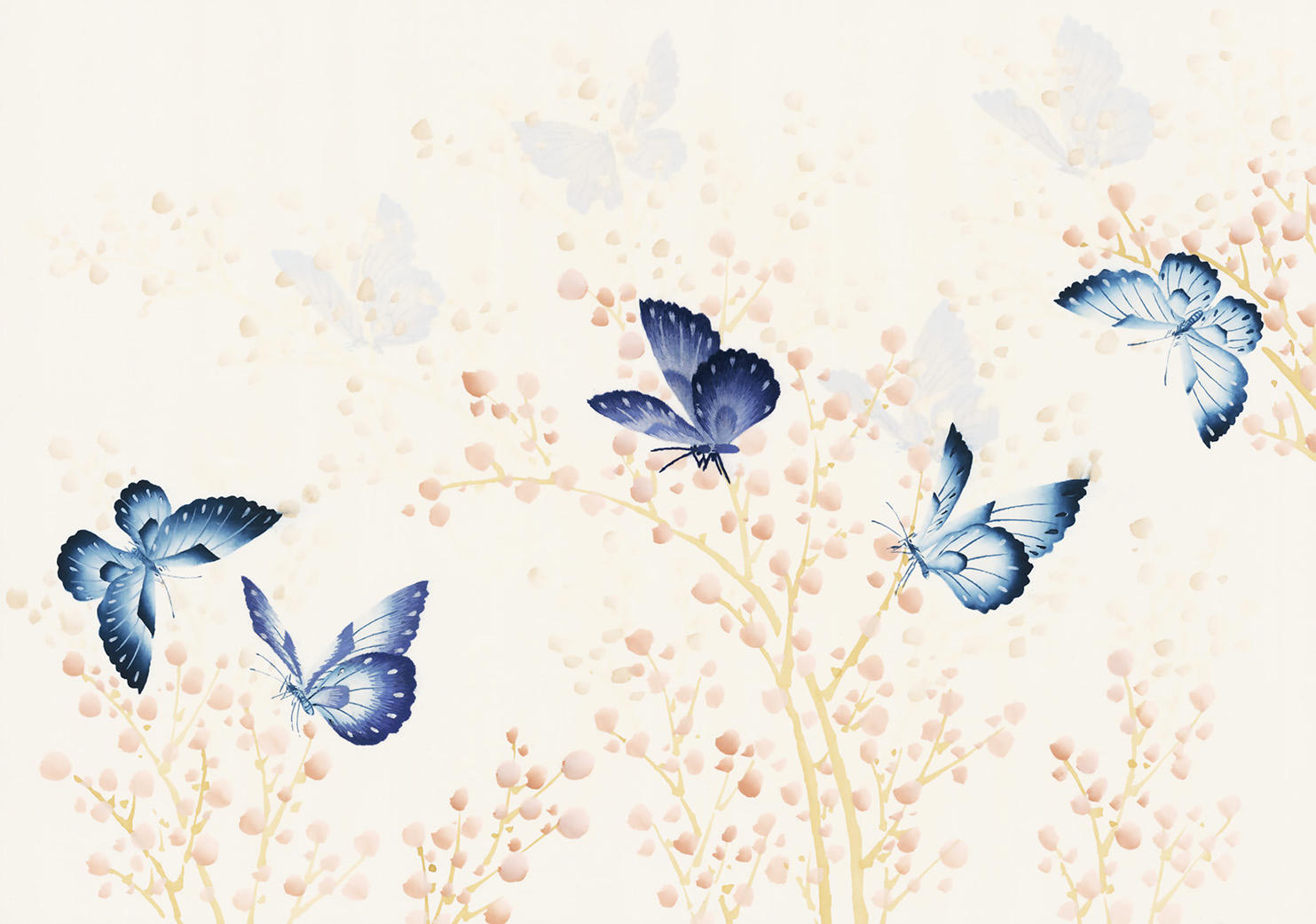 Fromental Image 6