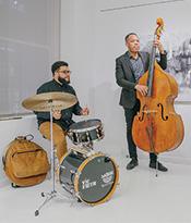 Jazz Band Thumbnail
