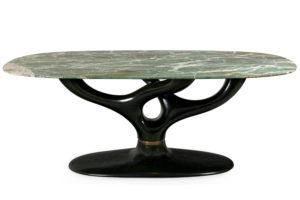 Lost City Image 4_Green Marble Tbl w Black Base