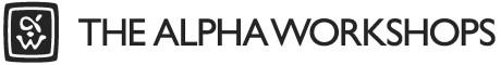 AW-logo-no-tagline-e1415739155127