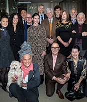 Tea and Company_Live on 5 Designers and Showrooms Thumbnail