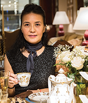Tea and Company_Live on 5_Jocelyn Chan Wood and Hogan 1 Thumbnail