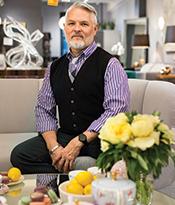 Tea and Company_Live on 5_Patrick Hamilton CF Modern 1 Thumbnail