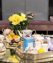 Tea and Company_Live on 5_Patrick Hamilton CF Modern 2 Thumbnail