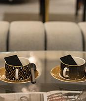 Tea and Company_Live on 5_Patrick Hamilton CF Modern 3 Thumbnail