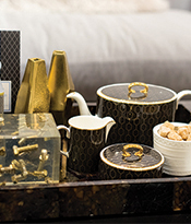 Tea and Company_Live on 5_Patrick Hamilton CF Modern 4 Thumbnail