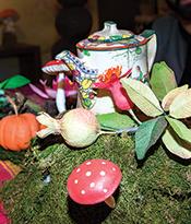 Tea and Company_Live on 5_Saurabh Gupta Tucker Robbins 2 Thumbnail