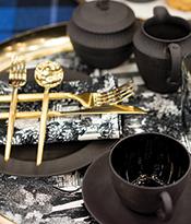 Tea and Company_Live on 5_Stefan Steil Metropolitan Lighting 3 Thumbnail