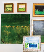 The Gallery at 200 Lex_Barry Lantz_ROYGBIV_BlueGreen Thumbnail