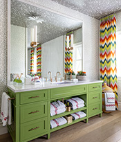 Besty Wentz and Tom Kirchhoff Bath 2_Sargent Architectural Photography_Kips Bay Palm Beach_Thumbnail