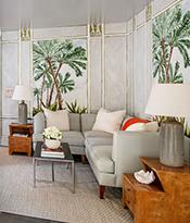 Brian & Alexandra Brady_Sargent Architectural Photography_Kips Bay Palm Beach_Thumbnail