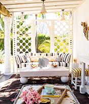Colette van den Thillart_Sargent Architectural Photography_Kips Bay Palm Beach_Thumbnail