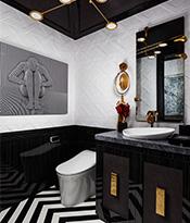 Javier Fernandez Bath_Sargent Architectural Photography_Kips Bay Palm Beach_Thumbnail