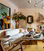 Joe Lucas Living Room_Sargent Architectural Photography_Kips Bay Palm Beach_Thumbnail