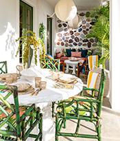 Joe Lucas Outdoor Patio_Sargent Architectural Photography_Kips Bay Palm Beach_Thumbnail