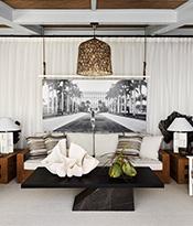 Jonathan Savage Cabana Close Up_credit Douglas Friedman_Kips Bay Palm Beach_Thumbnail