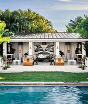 Jonathan Savage Cabana_credit Douglas Friedman_Kips Bay Palm Beach_Thumbnail