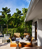 Jonathan Savage Lounge_credit Douglas Friedman_Kips Bay Palm Beach_Thumbnail