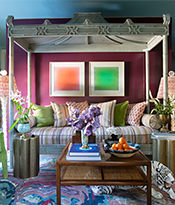 Kevin Isbell Bedroom_Karyn Millet_Kips Bay Palm Beach_Thumbnail