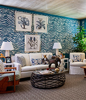 Leta Austin Foster_Sargent Architectural Photography_Kips Bay Palm Beach_Thumbnail